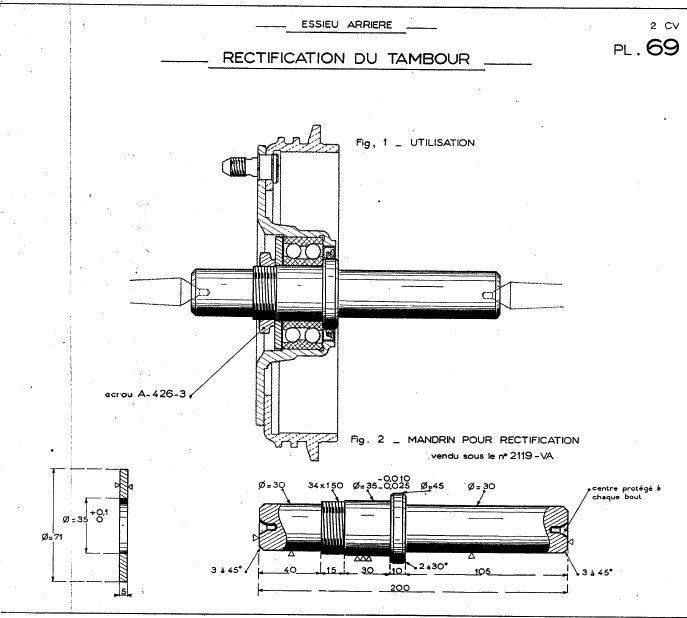 2119VA-rectif-tambour-frein-Ar-2Cv.jpg