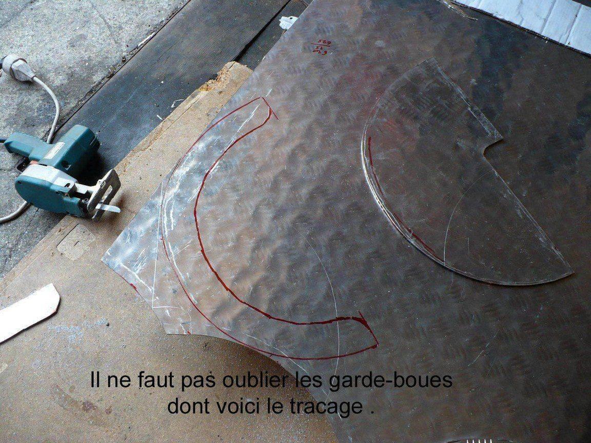 21_Trace_GardeBoue_334 (Copier).JPG