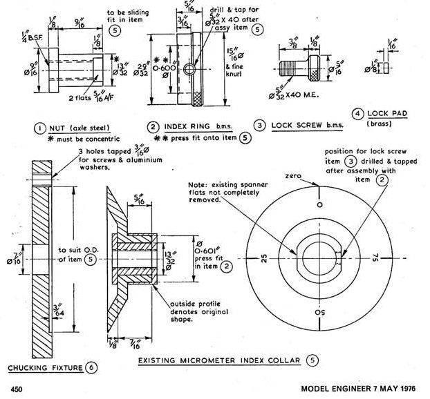 22-adjustCollar-ml7-L-070576.jpg