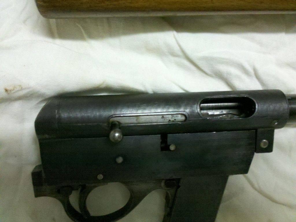 22 LR semiauto rifle  11.jpg