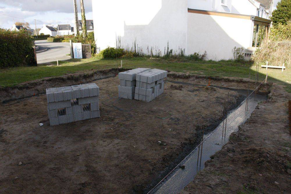 22 Octobre 2008 062 2.jpg