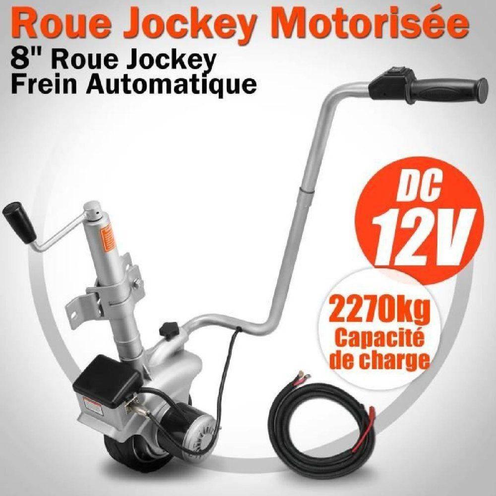 2270kg-roue-jockey-motorisee-remorque-caravane-veh.jpg