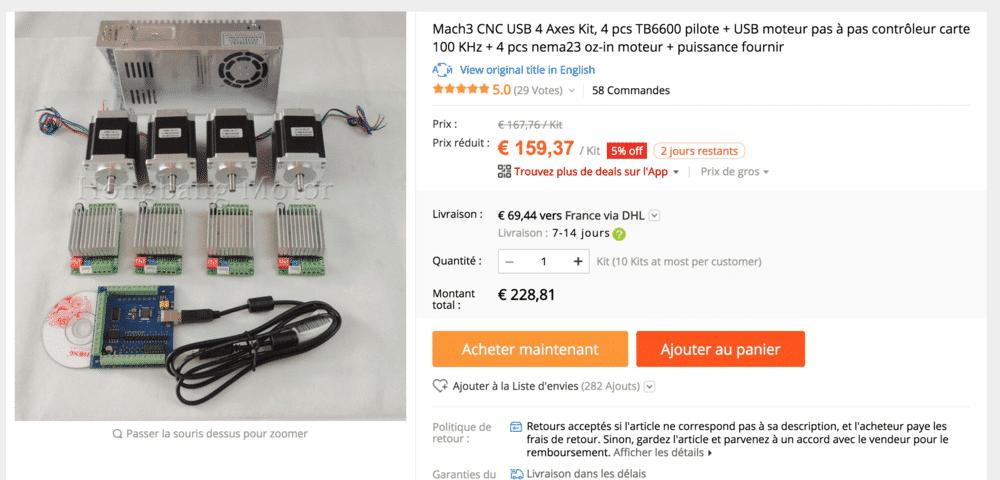228,88€ + 40€ cartes moteurs.png