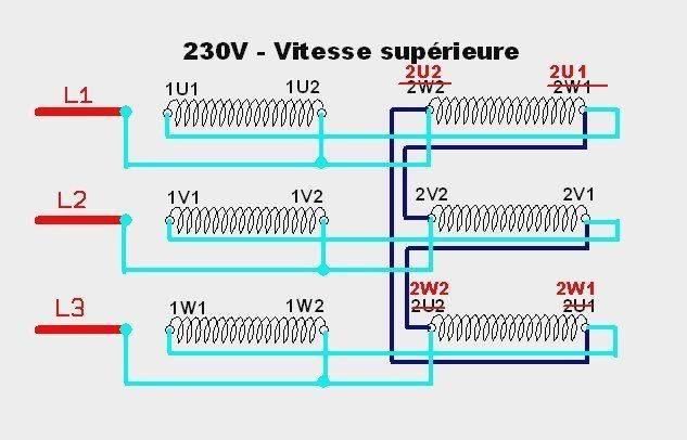 230V VS.jpeg