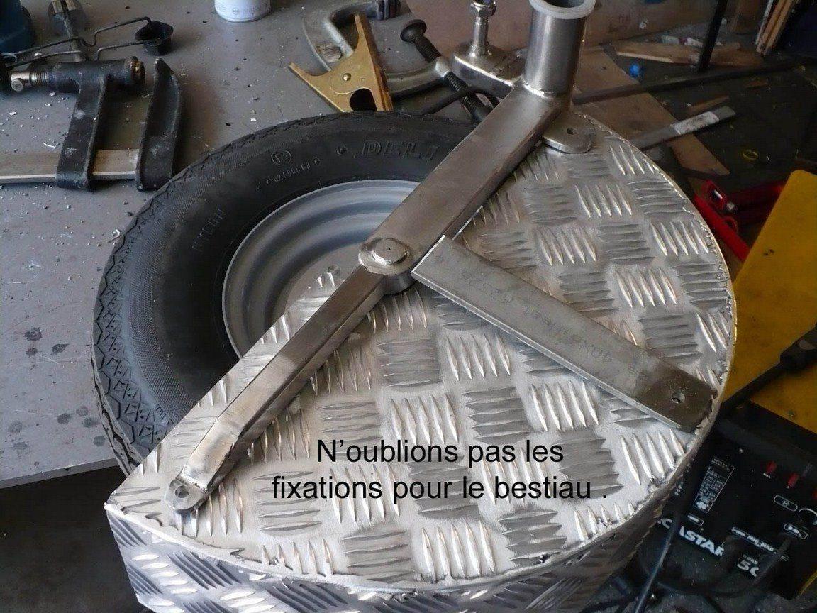 24_Fixations_GardeBoue_347 (Copier).JPG