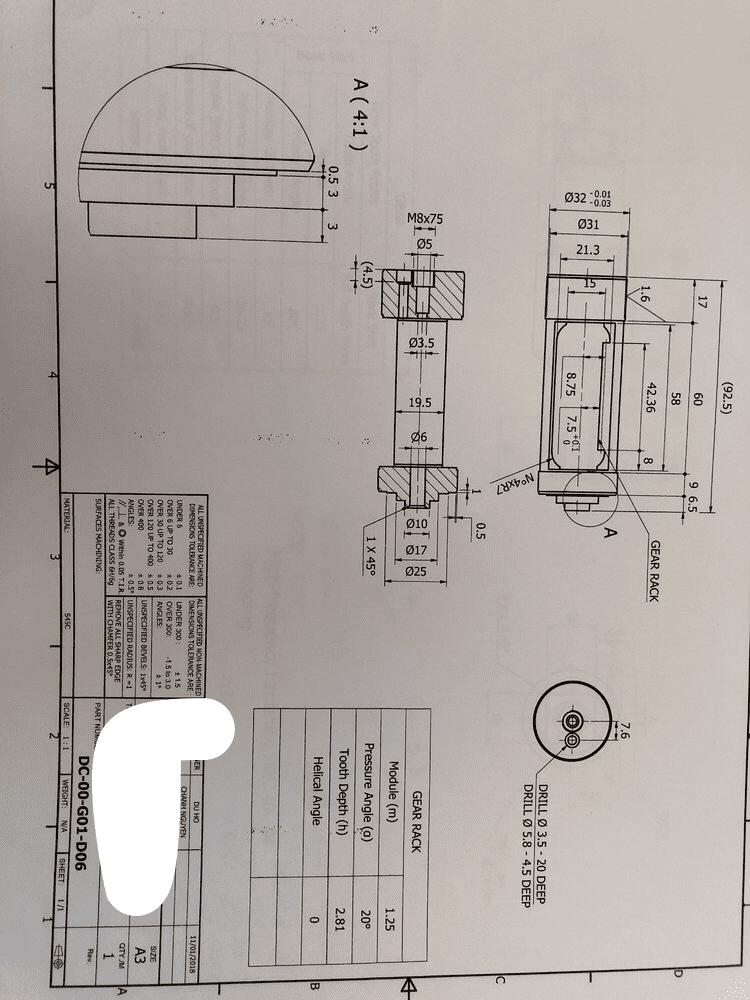 25F2A645-984C-4E9F-B721-166F1404301A.png