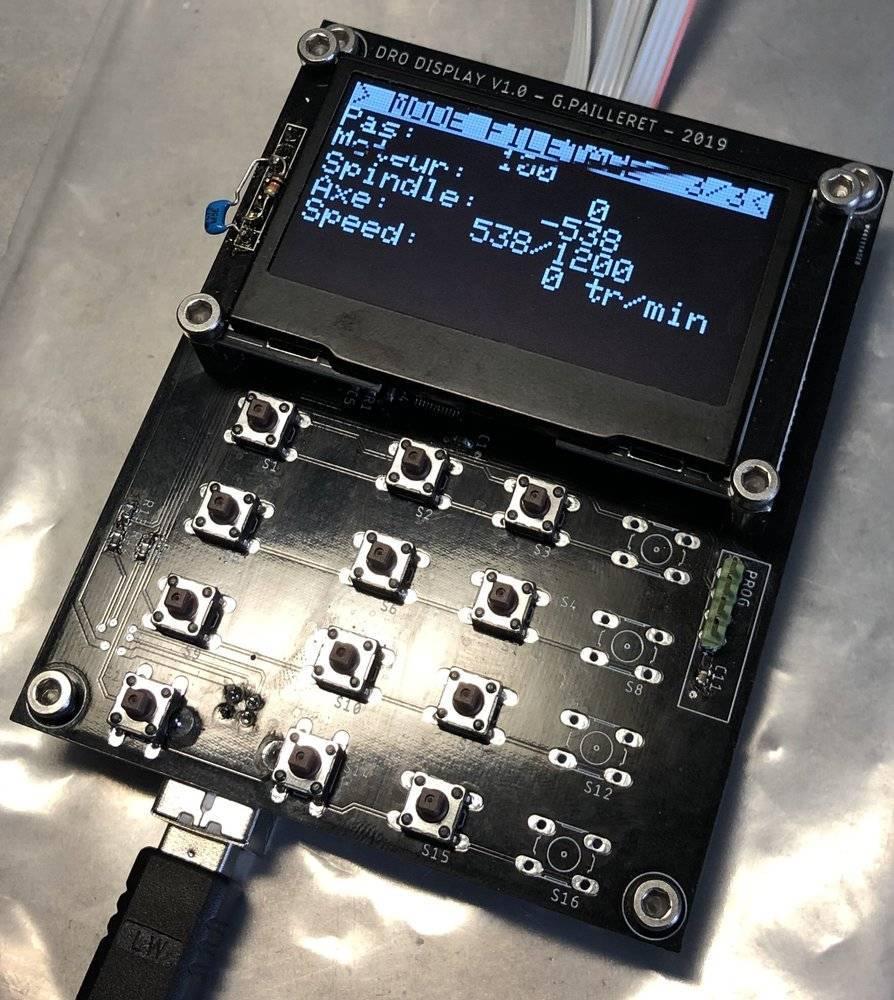 27DAC469-D35F-41F4-9735-BA5655D7A32A.jpeg