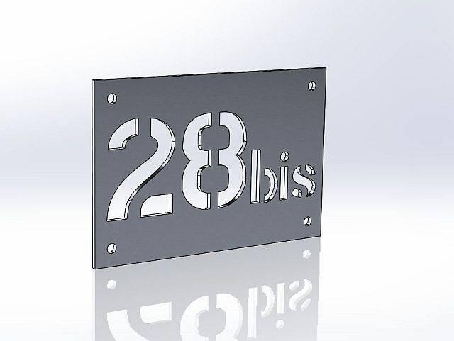 28 bisp.jpg