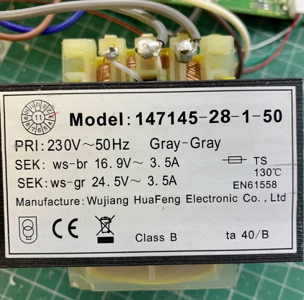 2C468E68-3786-4DDB-9DCC-20015EF5074A.jpeg