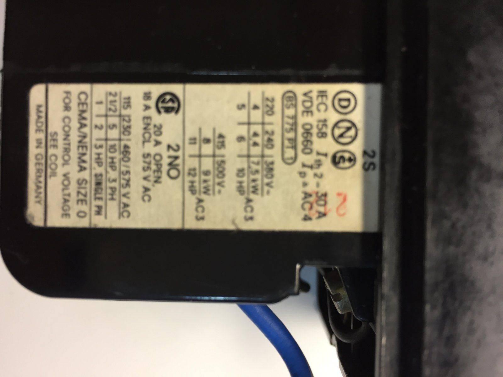 2D80DAB1-37EC-4162-B49D-3E67C16565EA.jpeg