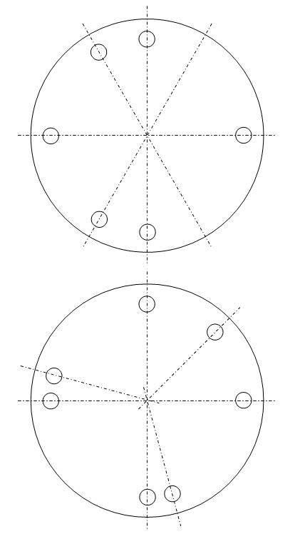 3-4 trous.jpg