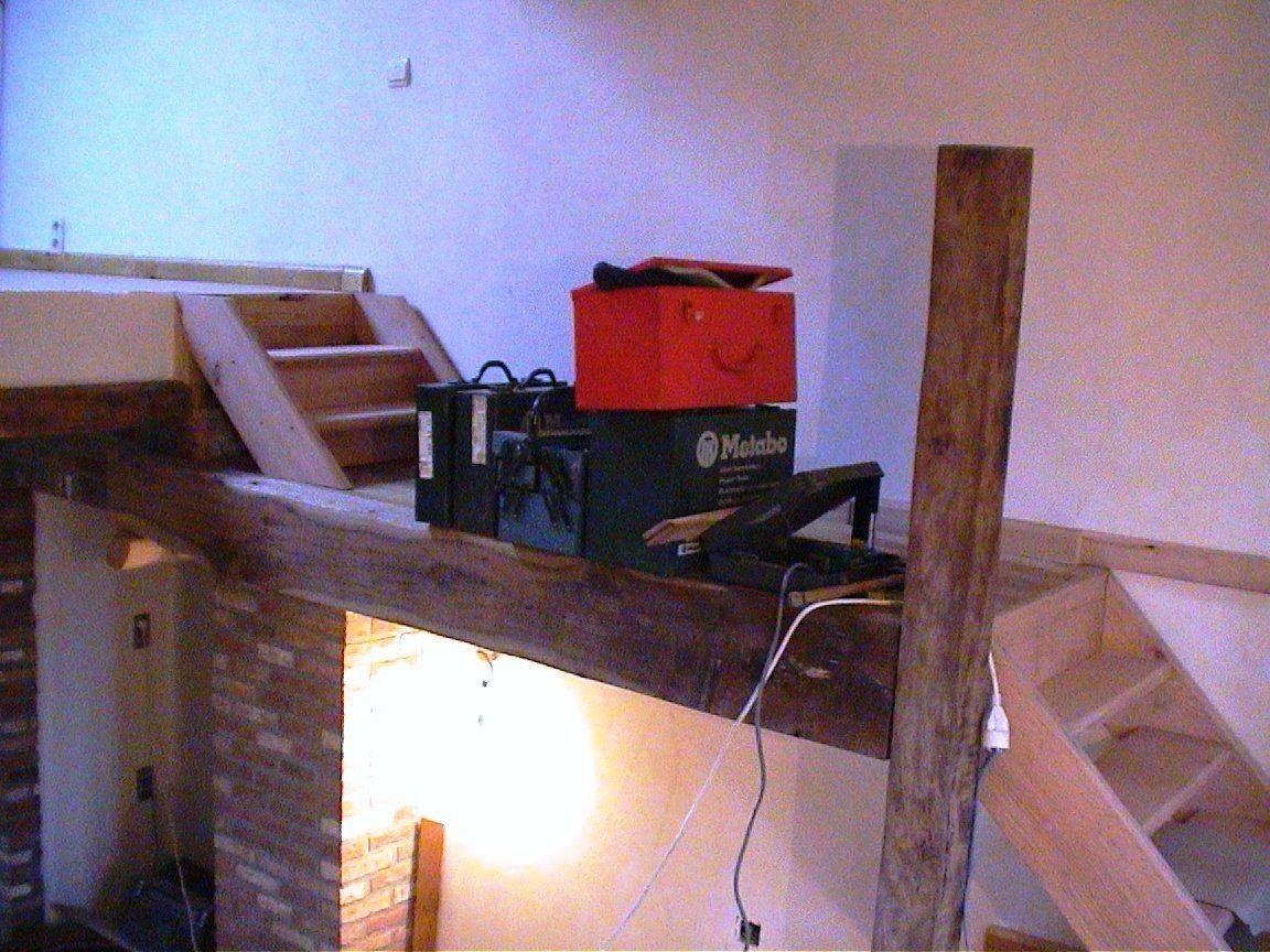 3 ième escalier.jpg