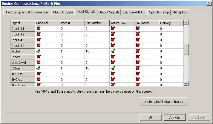 3-Inputs.png