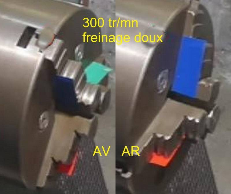 300D-FR.jpg