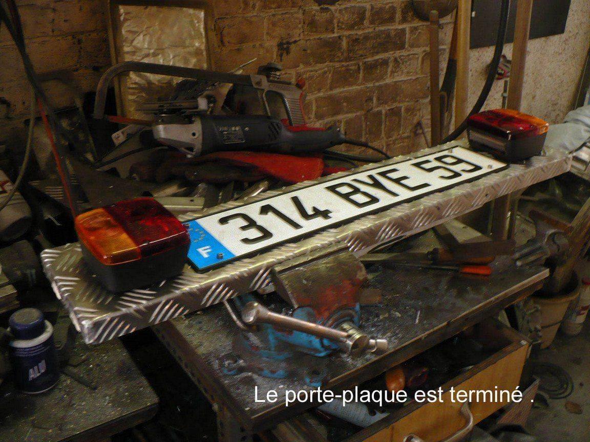 30_Forte_Plaque_Fini_371 (Copier).JPG