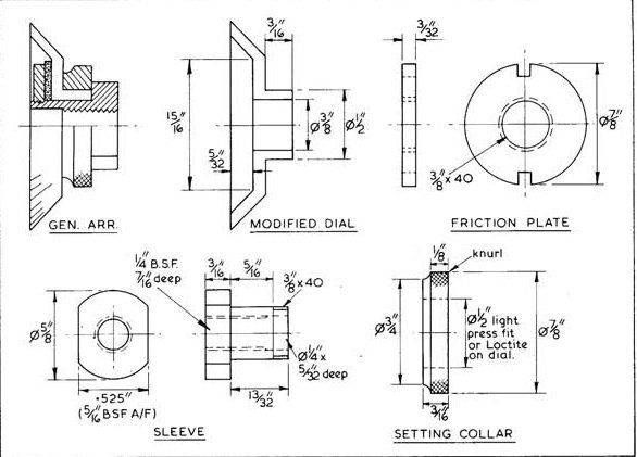 32-ML7-adjust-index-dial-L-me-0380.jpg
