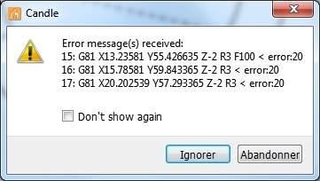 335718-c4fd7156c8f4cf51803c1edfb5220d90.jpg