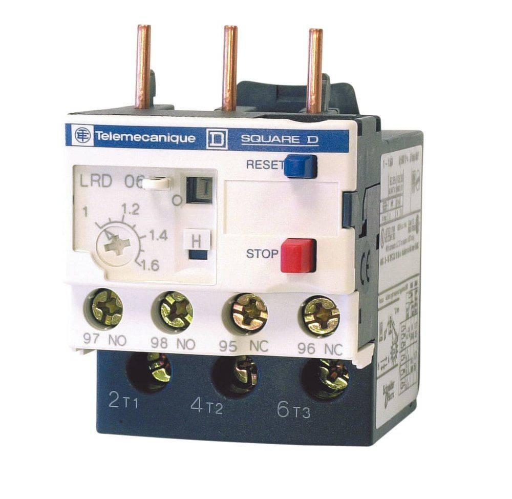 3381-article-relais-thermique-de-protection.jpg