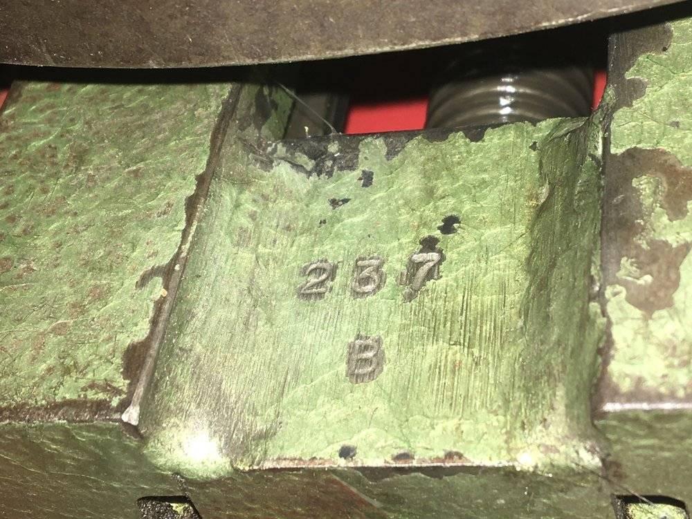 33A1AD98-08AB-445E-8F59-7B48D183ABD3.jpeg