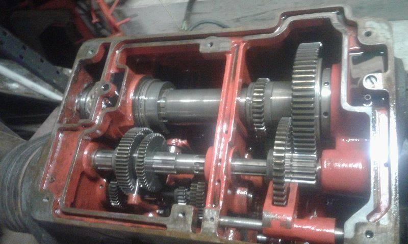 34AD2BA3-4BBF-4990-8A83-1BEA6809AF7A.jpeg