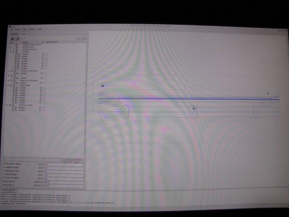 35_gcode_terminaison_V2.jpg