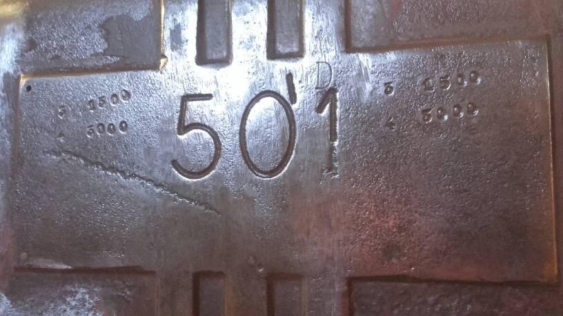 37b65ea3fb4e19cc5aa66aea605d2b63.jpg