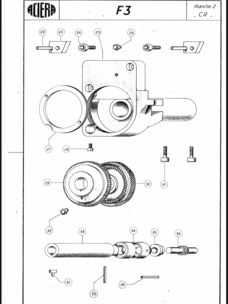 3C81F854-044B-400C-9571-5A9AE6C6D6CC.jpeg