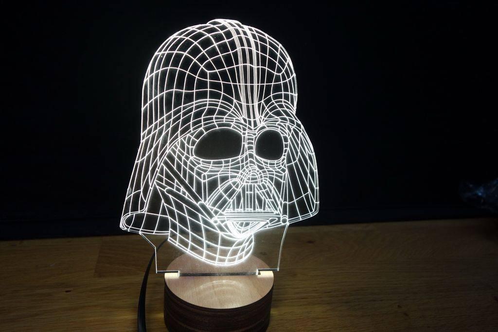 3D-Wood-Mood-Lamp-Bulbing-Light-Star-Wars-Darth-Vader-0.jpg