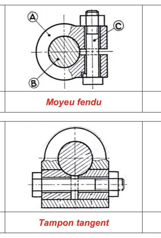 3D9604AB-7DBE-4304-8A36-349C4433E193.jpeg