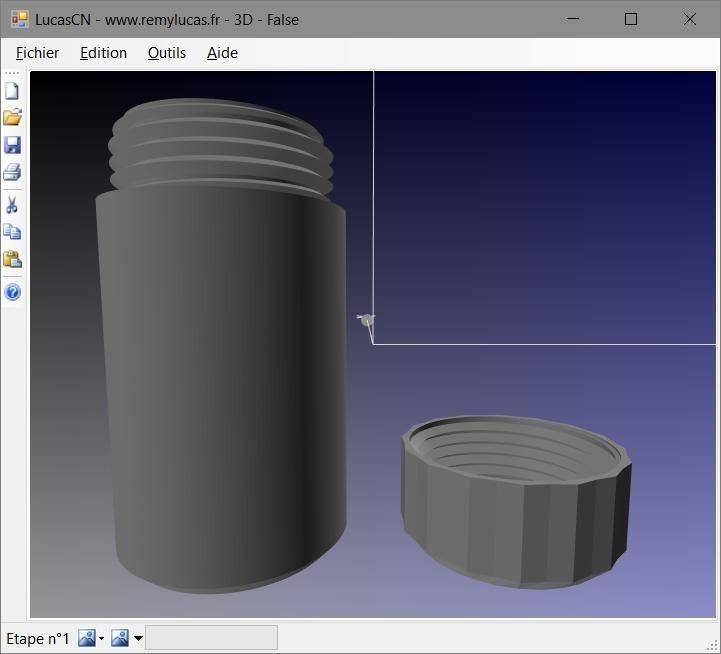 3D_Boite.jpg.f2866cf96fa5d6d2f21646423950b0ed.jpg