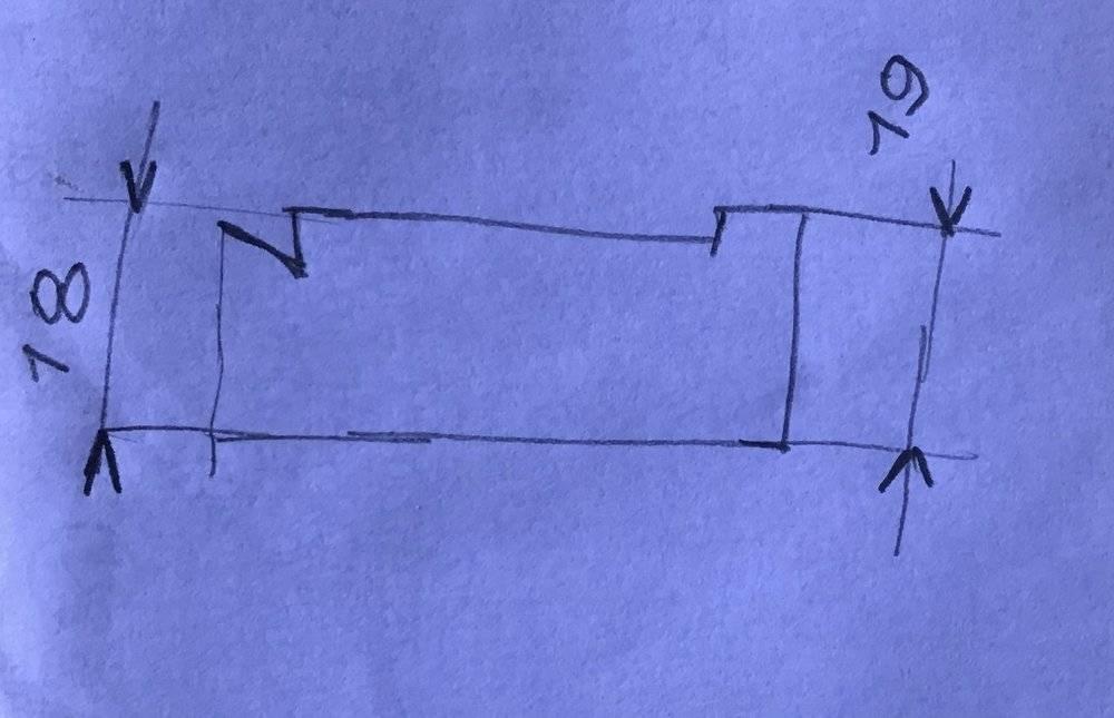 3DC7CCF8-B14D-45F4-87EE-A7AF13E1F163.jpeg