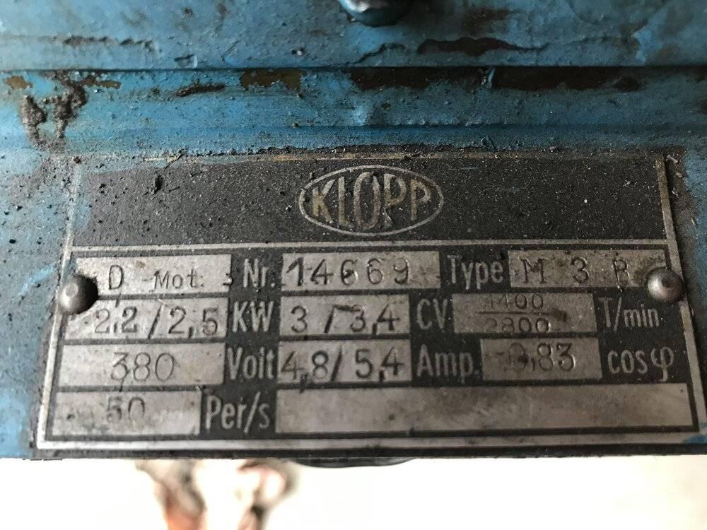 3F2A5314-4F9C-4A2C-BCCF-375F4BAD1E04.jpeg