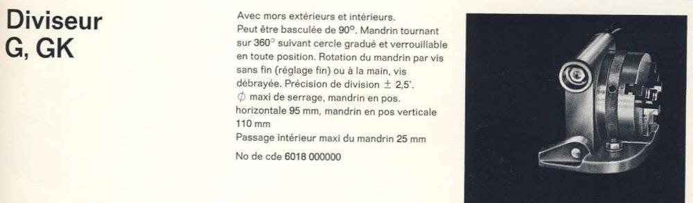 3F41D428-8836-4ED4-951E-9DC6D8A23756.jpeg
