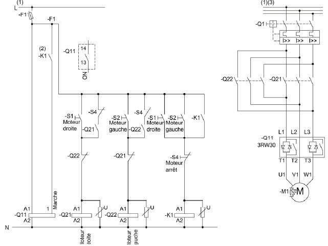 3RW3024 - circuit inversion.jpg
