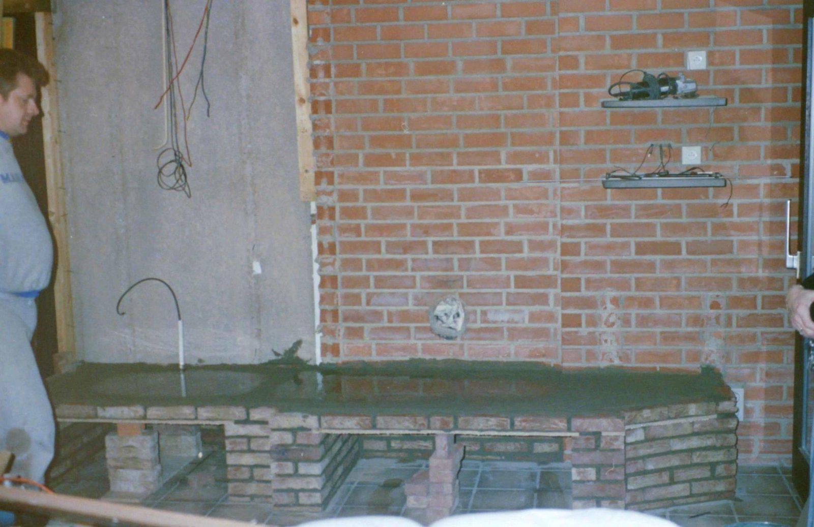 4-13-2010 18-28-54_016.jpg