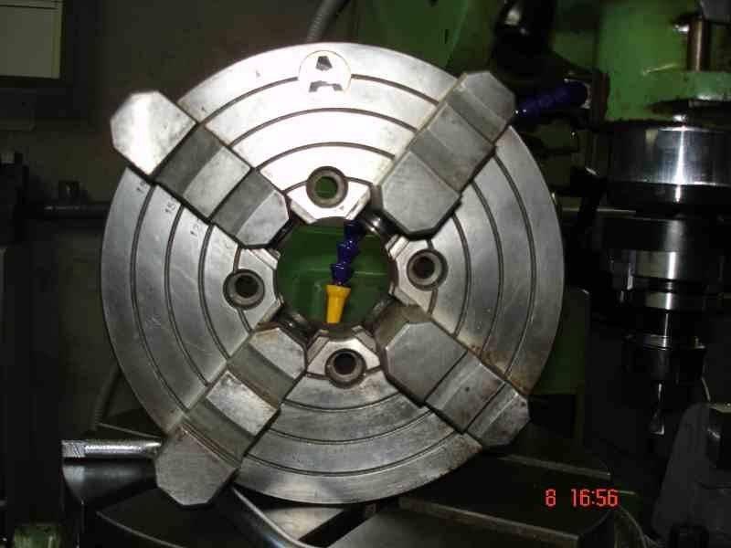 4 Mors 210 (1).JPG