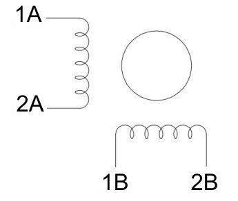 4-wire_stepper.jpg