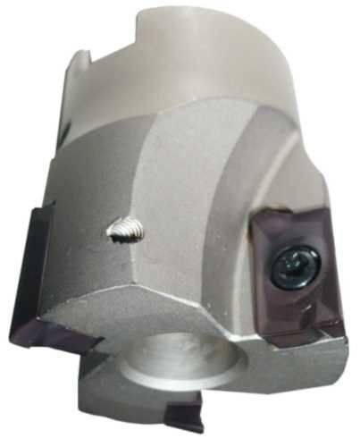 40-3 APKT 1604 beyaz cantasiz.jpg