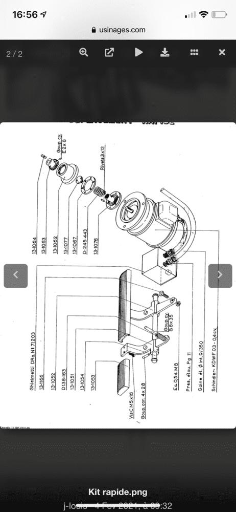 4086B2A0-E97E-4FF4-B091-780203C0F207.png