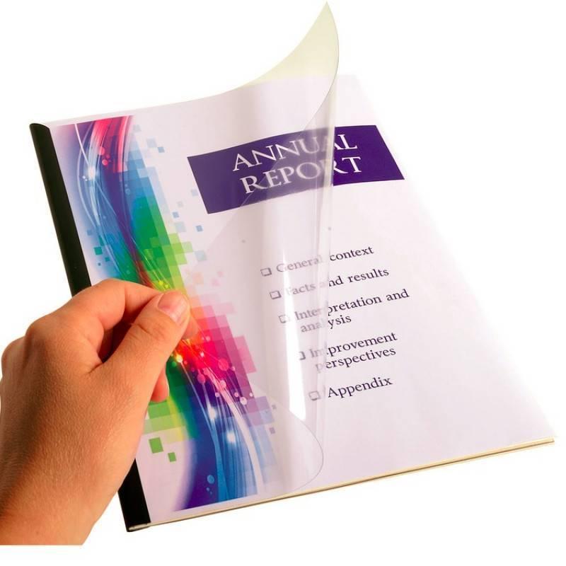 42542e-couverture-pvc-reliure-presentation-exacompta-cristal-paquet.jpg