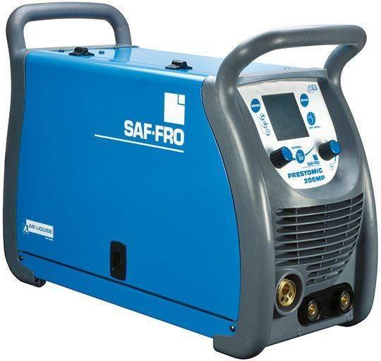 4274-poste-soudage-multiprocedes-air-liquide-welding.jpg