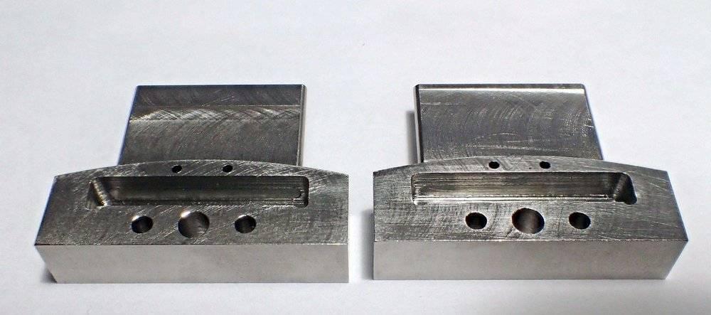 43-Perçages pour goupilles d1mm.jpg