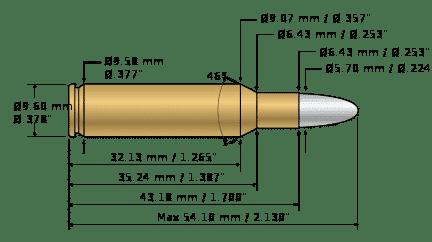 432px-222-Remington-scheme.svg.png