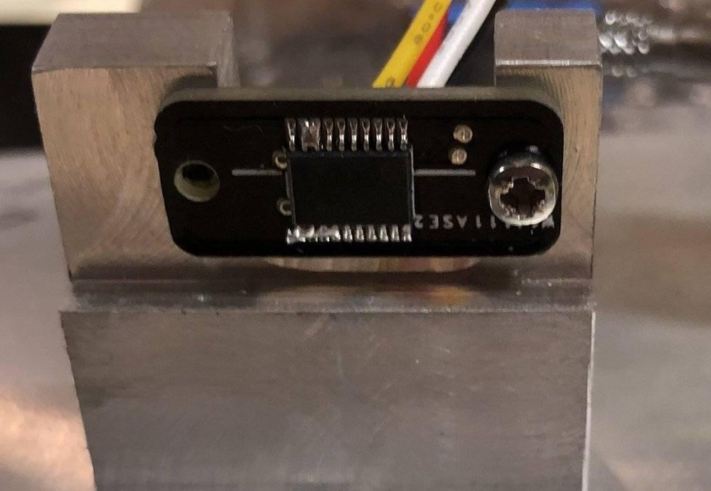 43D37DC7-6ED1-479A-B57F-C9EE81260C93.jpeg