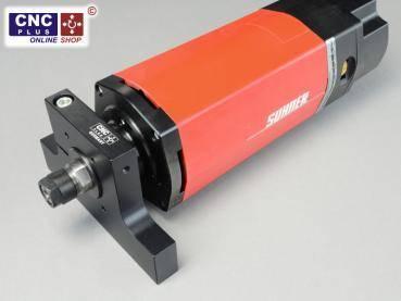 43mm-fraesmotorhalter-165x88.jpg