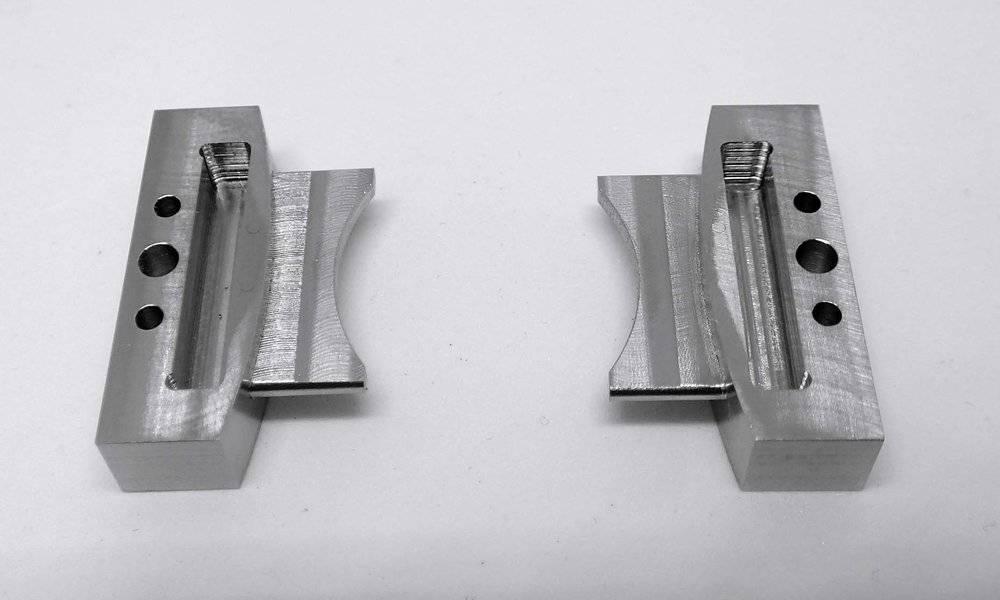 45-Fraisage diviseur insert.jpg