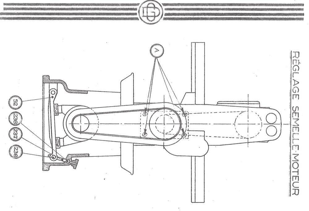 45F51054-AE64-4ECF-8CE3-1531341927F5.jpeg