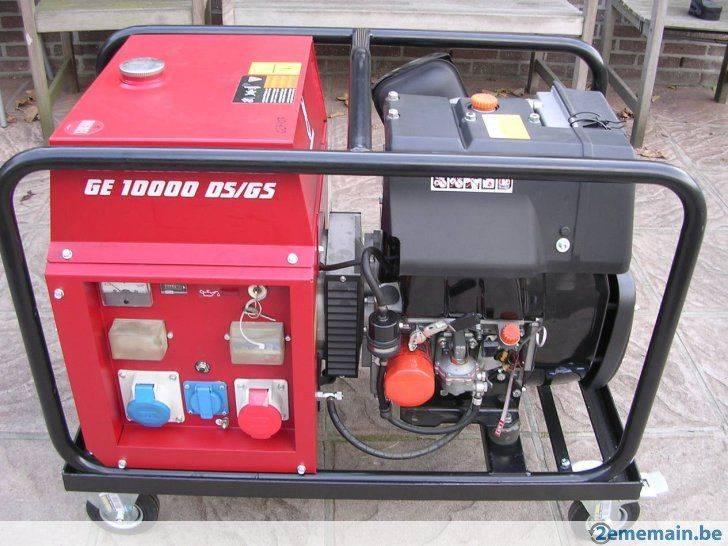 460365718-mosa-ge-10000-ds-gs-380-en-220-volt-10-kva.jpg