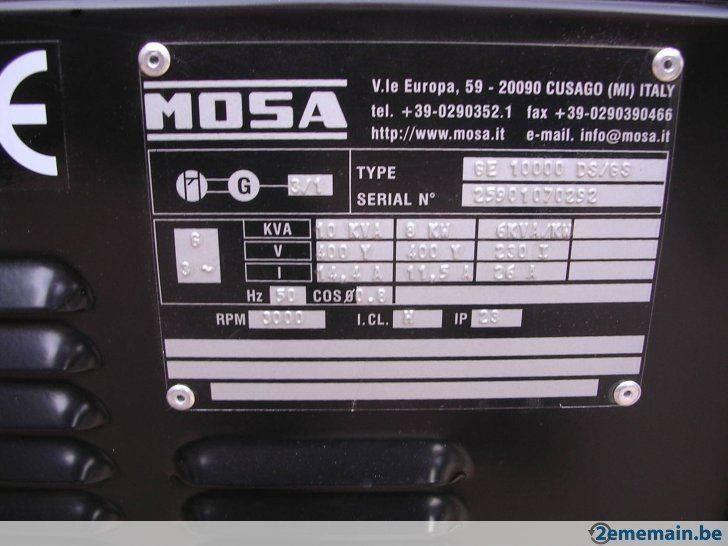 460365718_4-mosa-ge-10000-ds-gs-380-en-220-volt-10-kva_002.jpg