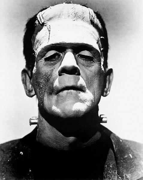 477px-Frankenstein%27s_monster_%28Boris_Karloff%29.jpg